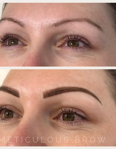 Meticulous Brows02