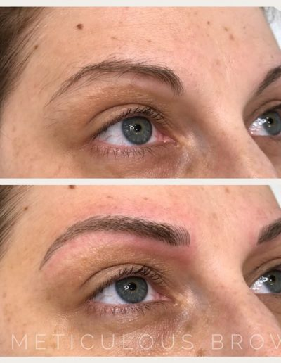 Meticulous Brows05