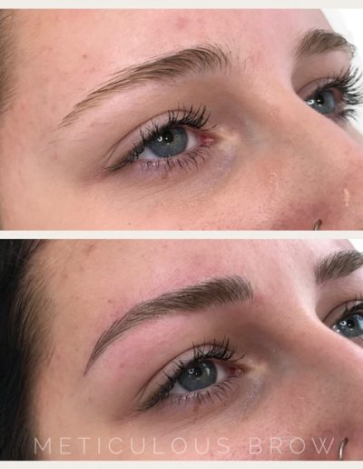 Meticulous Brows07