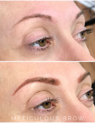 eyebrow tattoo adelaide