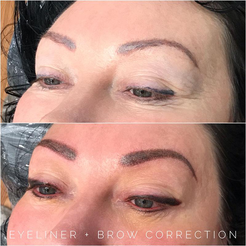 eyeliner-tattoo-correction