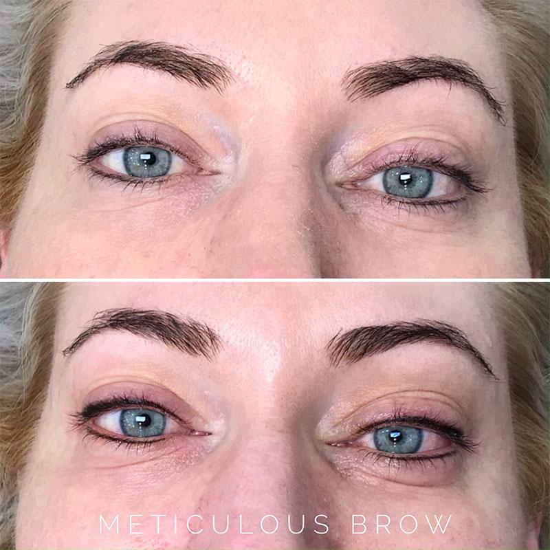 upper-and-lower-eyeliner-lash-enhancement